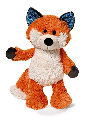 nici-39875-forest-friends-fuchs-finolin-schlenker-15-cm