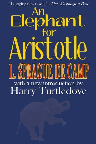Télécharger des livres google books pdf An Elephant for Aristotle (English Edition) PDF RTF DJVU