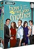 How I Met Your Mother - Saison 7 [Import italien]