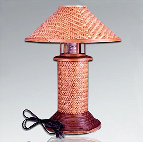 gjy-led-iluminacionlampara-de-cama