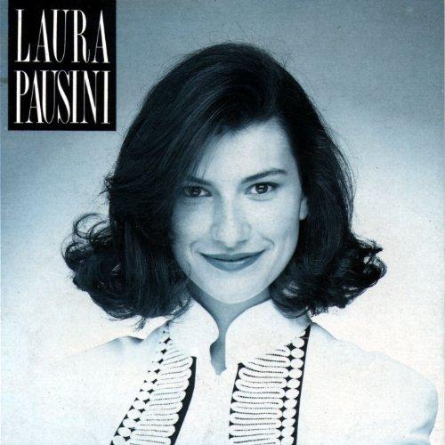 Laura Pausini (Laura Pausini Mp3)