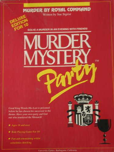 university-games-murder-mystery-party-murder-by-royal-command-deluxe-edition-for-10-friends