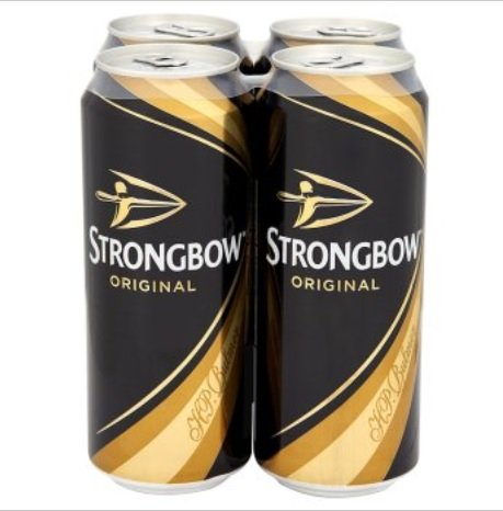 strongbow-original-cider-cans-48-x-500ml