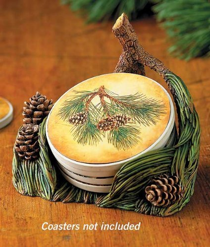 pinecone-coaster-holder-by-persis-clayton-weirs-by-wild-wings
