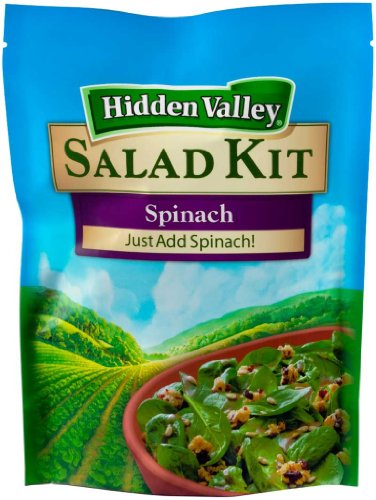 hidden-valley-spinach-salad-kit-12190-grams