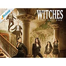 Witches Of East End - Staffel 2