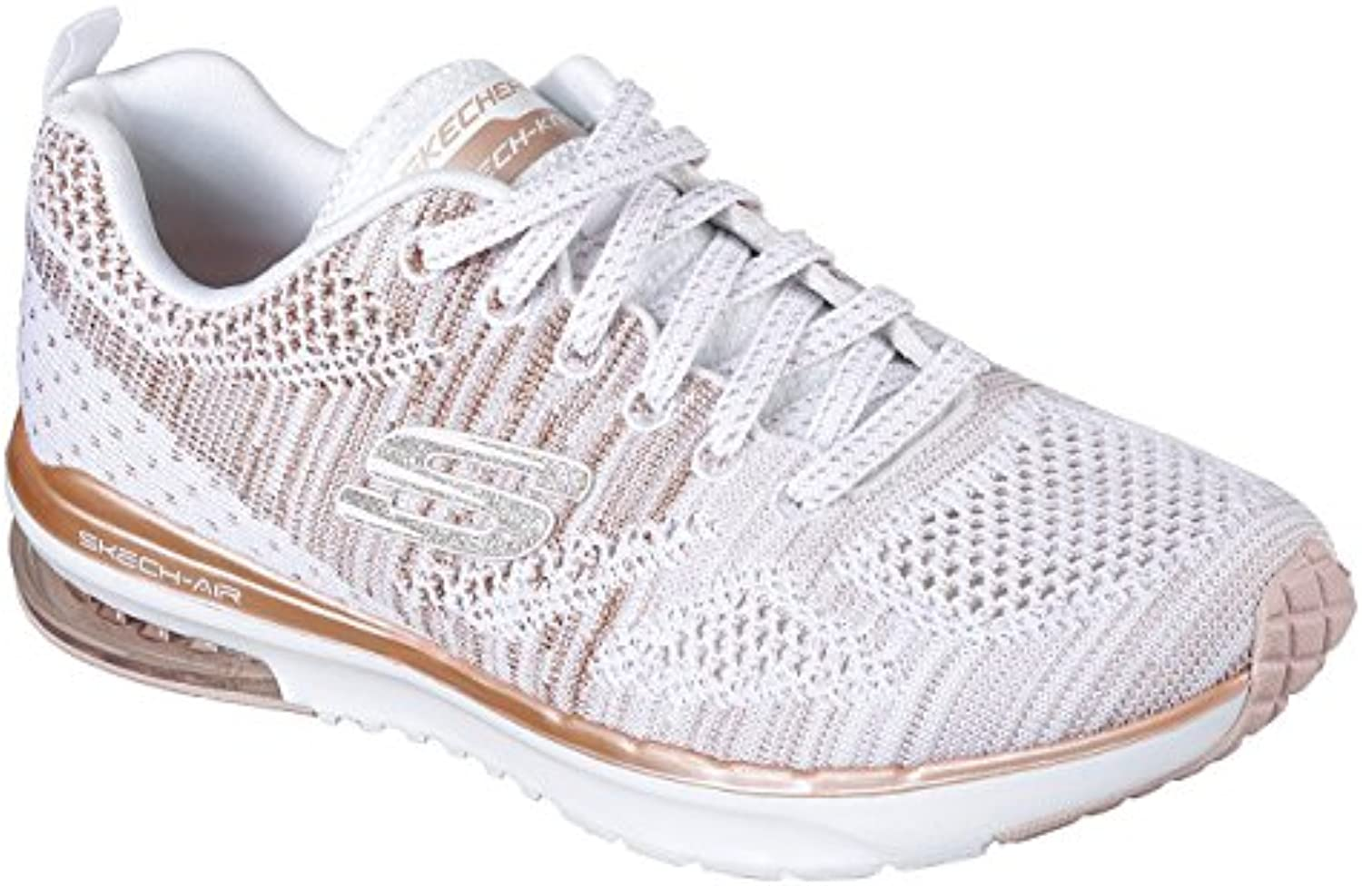 Skechers Skech-Air Infinity Stand Out 12114WTRG, Deportivas
