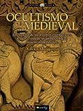 Image de Ocultismo medieval