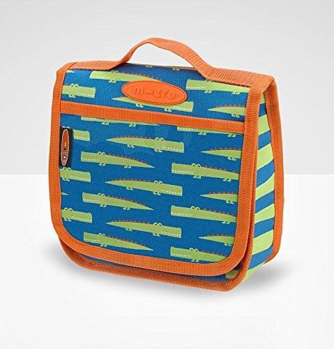 micro-jungle-croc-print-backpack-handbag-bag-accessory-scooter-bike-bicycle-girl-boy-children-kids