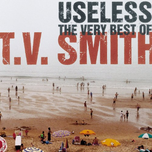 Useless - The Very Best Of T.V...