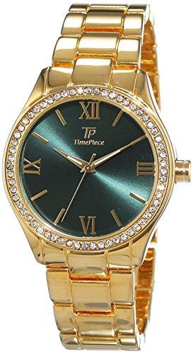 reloj-de-pulsera-para-mujer-reloj-analgico-de-cuarzo-fashion-chapado-en-acero-inoxidable-tpla-90963-