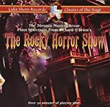 Rocky Horror Show by Toronto Musical Revue (1996-03-26)
