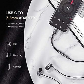 Kopfhörer Adapter Bild