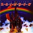Ritchie Blackmore S Rainbow