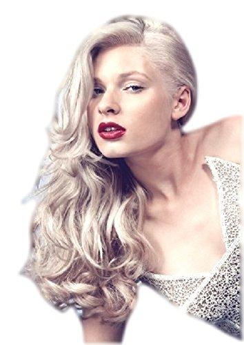 clip-extensions-per-capelli-in-set-x-long-24-inch-argento