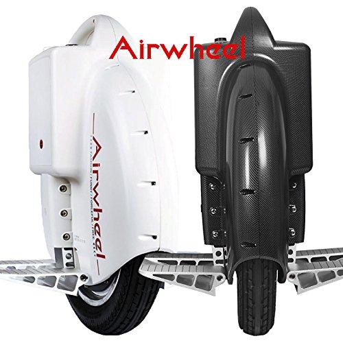 Monociclo-Airwheel-X8