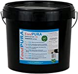 FoodPURA® 3KG CODEX Food Grade Human Diatomaceous Earth DE FREE P&P Pure Food Grade DE Bucket