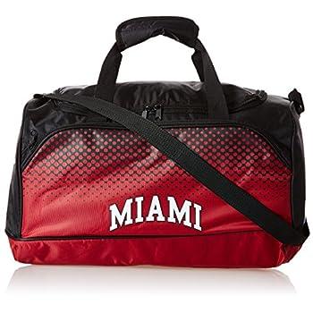 NBA Miami Heats Bolsa de...