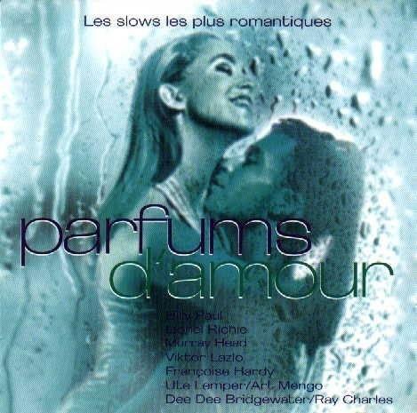 parfums-damour