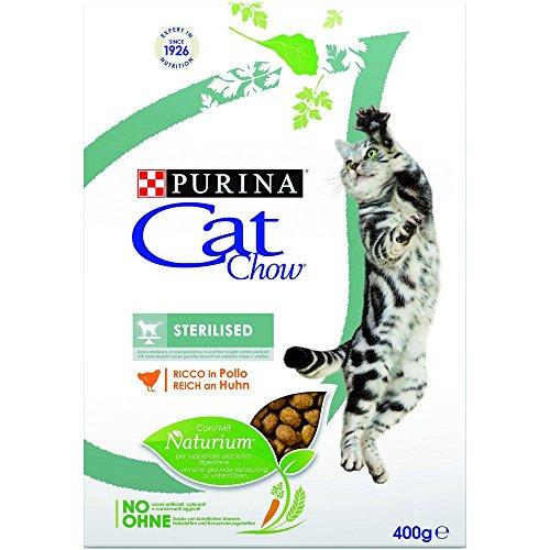 purina-cat-chow-sterilised-alimenti-gatto-secco-fmedia
