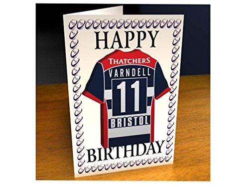 aviva-premiership-unione-rugby-jersey-magnete-per-frigorifero-auguri-di-compleanno-personalizzato-co