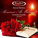 Romance At Midnight