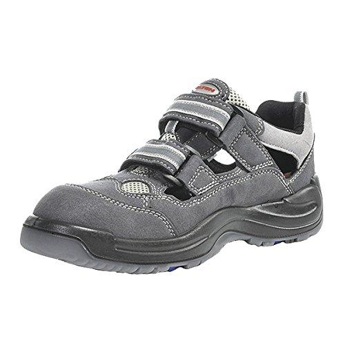 Elten 7238403-46 Adam Chaussures de sécurité ESD S1 Type 3 Taille 46