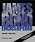 James Bond Enciclopedia...