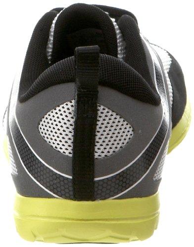 New Balance Men's MX20 NB Minimus Training Shoe,White,7 D US White