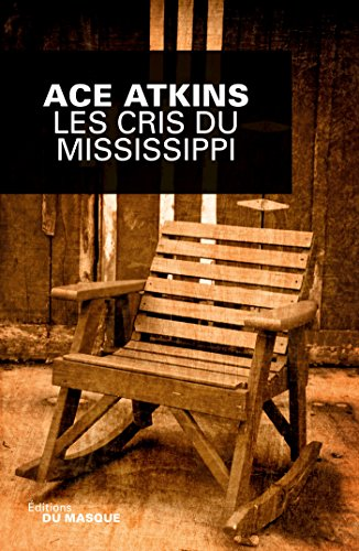 Les Cris du Mississippi