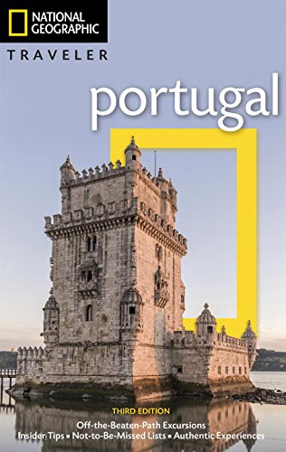 national-geographic-traveler-portugal-3rd-edition
