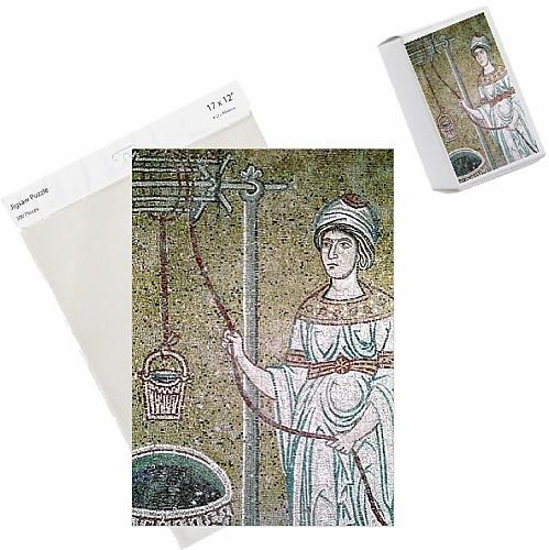 photo-jigsaw-puzzle-of-the-woman-of-samaria-mosaic