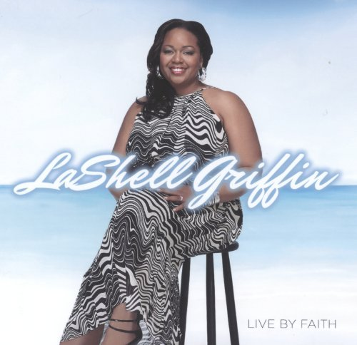 live-by-faith-single-by-oprahs-pop-star-winner-lashell-griffin