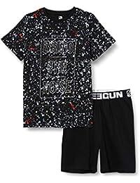 Freegun Pijama para Niños
