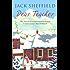 Dear Teacher (Teacher Series Book 3)