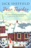 Image de Dear Teacher
