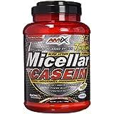 Amix Micellar Casein Proteínas - 1000 gr__8594159534858