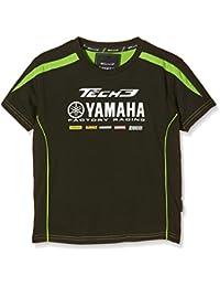 Techniced Edirap Monster Tech3 T-Shirt manches courtes Enfant