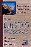 In Gods Presence
