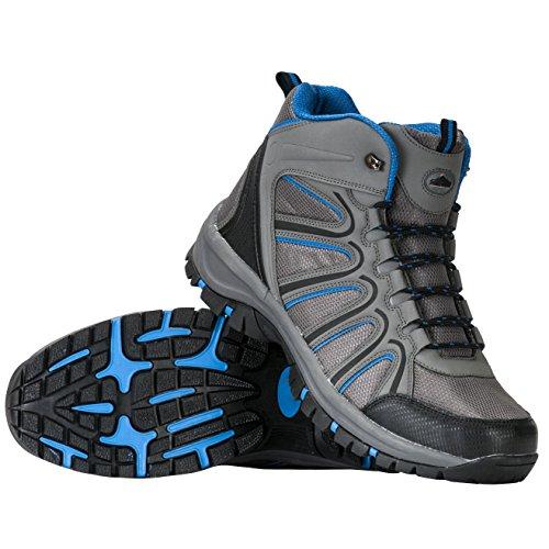 Portwest FW68 Nebraska - Chaussures de marche, pointure 39