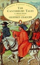 The Canterbury Tales (Penguin Popular Classics)