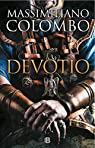 Devotio par Colombo