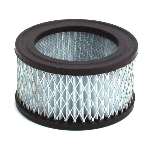 SPECTRE PERFORMANCE 4809 AIR CLEANER E