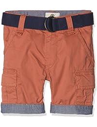Timberland Boy's Bermuda Shorts