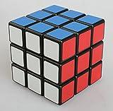 7-topways-shengshou-3x3x3-mgico-cubo-intellengence-ninos-educacion-herramientas-magic-cube-juego-de-