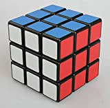 10-topwaysr-shengshou-3x3x3-magico-cubo-intellengence-ninos-educacion-herramientas-magic-cube-juego-