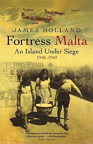 fortress-malta-an-island-under-siege-1940-1943-cassell-military-paperbacks
