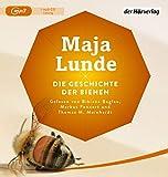 ISBN 3844532552
