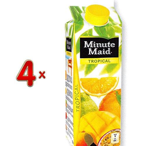 minute-maid-tropical-3-x-4-x-1-l-packung-saft-aus-tropischen-fruchten