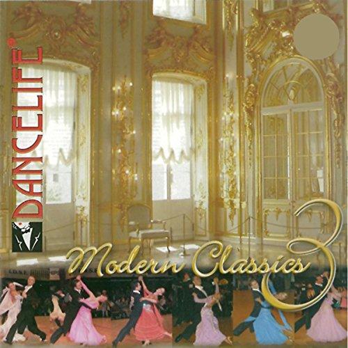 The Last Sunday ((Competition) Tango / 32 Bpm))